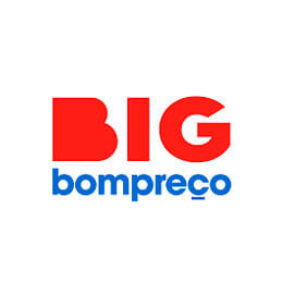 Big bompreço