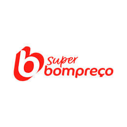 Super Bompreço